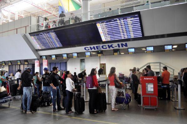 Aeroporto-e-Rodoviaria-fim-de-ano5(3).jpg (600×398)