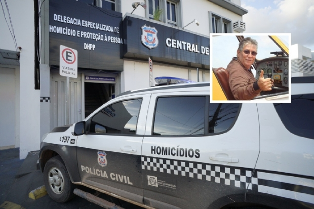 Família procura piloto de Cuiabá que desapareceu com aeronave após decolar de MT