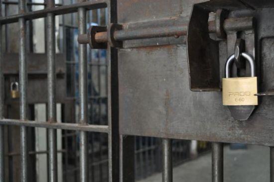 Acusado de estuprar enteada ao longo de sete anos é preso em MT