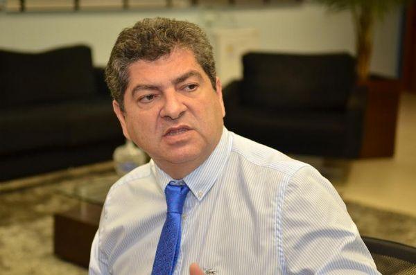 Guilherme Maluf pede esclarecimento sobre dívida de R$ 78 mi que Governo tem com AL