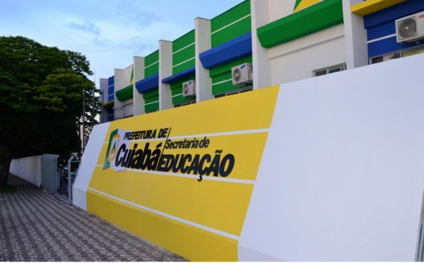 Prefeitura lança este mês edital do concurso para 3,3 mil; salário chega a R$ 2,7 mil