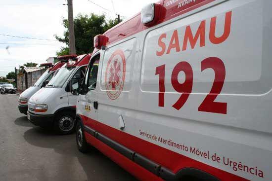 Jovem de 23 anos morre após colisão frontal entre duas motos